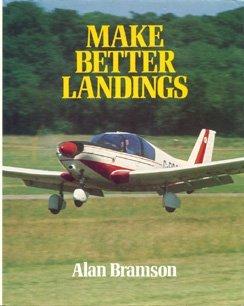 9780442213084: Make Better Landings