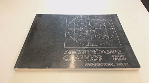 9780442215316: Architectural Graphics