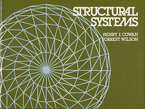 9780442217143: Structural Systems