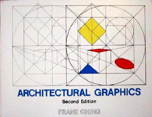 9780442218621: Architectural Graphics