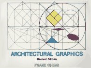 9780442218645: Architectural Graphics