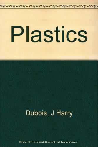 9780442221799: Plastics