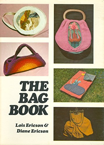 9780442223274: The Bag Book
