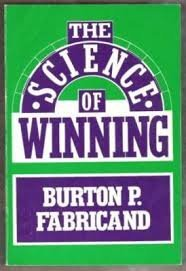 9780442224684: The Science of Winning: A Random Walk on the Road to Riches