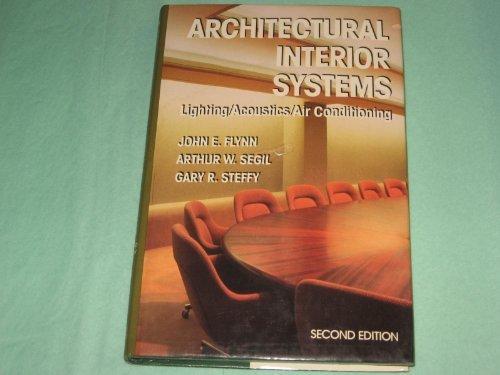 Architectural Interior Systems Lighting: John Flynn