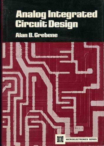 microelectronics book sedra smith pdf