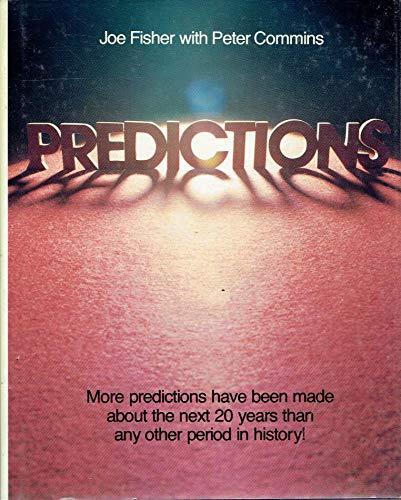 9780442233754: Predictions