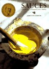 9780442237738: Sauces: Classical and Contemporary Sauce Making