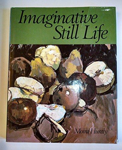 9780442238490: Imaginative still life