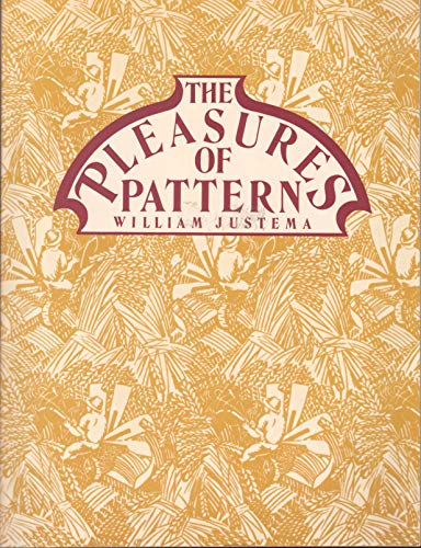 The Pleasures of Pattern