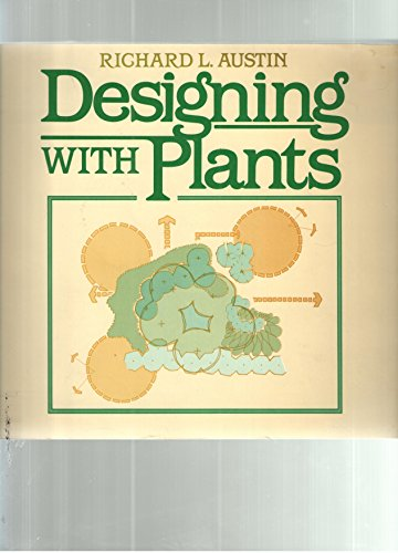 9780442246587: Designing With Plants