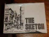 The Sketch: Oliver, Robert S.