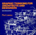 9780442258443: Graphic Thinking for Architects and Designers