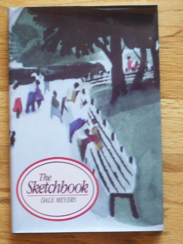 9780442262723: Sketchbook, The