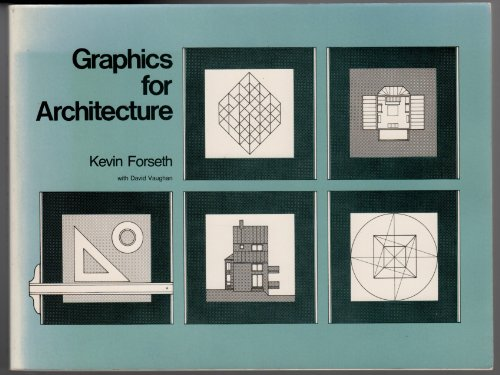 Graphics for Architecture