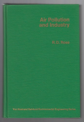 AIR POLLUTION AND INDUSTRY