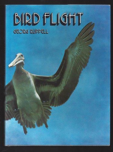 9780442271978: Bird Flight