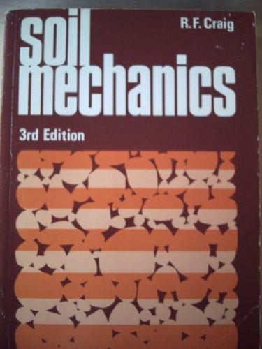9780442305680: Soil Mechanics