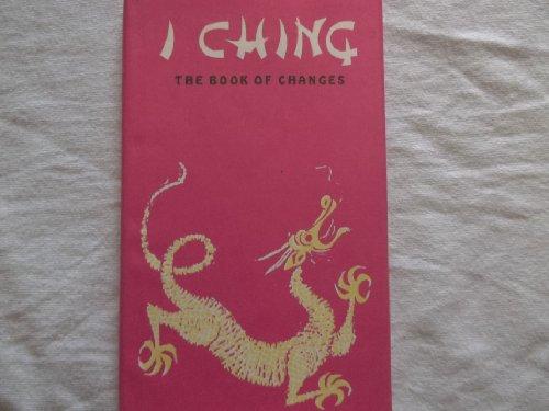 9780442822613: I Ching