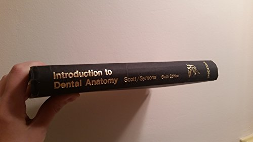 9780443007231: Introduction to Dental Anatomy