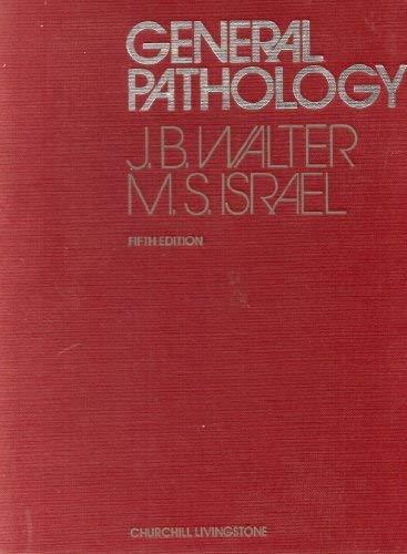 9780443018909: General Pathology