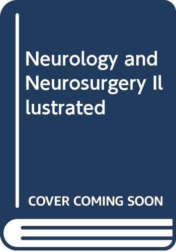 9780443029455: Neurology and Neurosurgery Illustrated