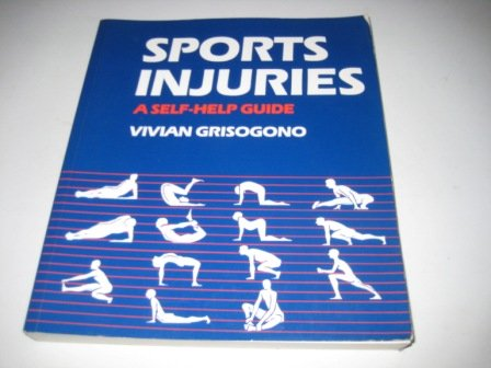 9780443031755: Sports Injuries (International perspectives in physical therapy)