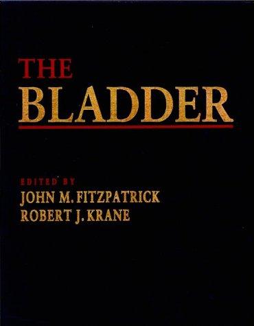 9780443042225: The Bladder