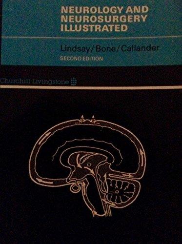 9780443043451: Neurology and Neurosurgery Illustrated
