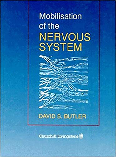 9780443044007: Mobilisation of the Nervous System, 1e
