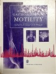 9780443048296: An Illustrated Guide to Gastrointestinal Motility