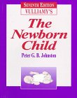 9780443048890: Vulliamy's the Newborn Child