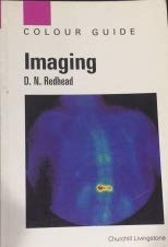 Imaging: Redhead, D. N.; Chalmers, N.