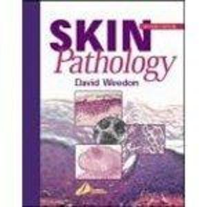 9780443055751: Skin Pathology