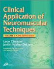 9780443062704: Clinical Applications of Neuromuscular Techniques: The Upper Body, Volume 1, 1e