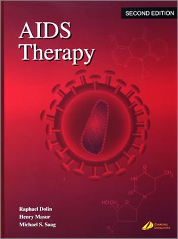 the issue of aids infection as portrayed in the popular nushawn william case Read about bipolar disorder treatment, medications breast milk is easily digested by babies and contains infection-fighting living with hiv aids am i.