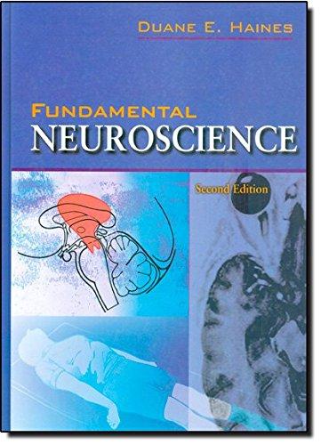 9780443066030: Fundamental Neuroscience, 2e