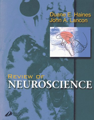 9780443066252: Review of Neuroscience