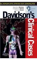 9780443068935: Davidson's Clinical Cases
