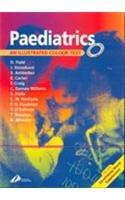 9780443071188: Paediatrics: ICT