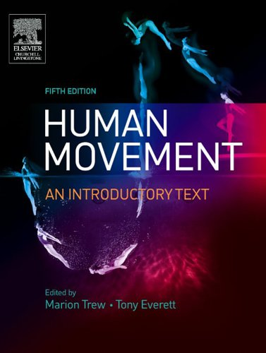 9780443074462: Human Movement: An Introductory Text, 5e (Physiotherapy Essentials)