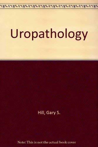 9780443081941: Uropathology