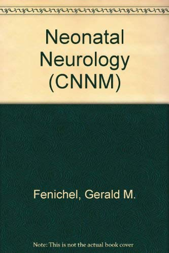 Clinical Neurology and Neurosurgery