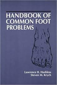 9780443086229: Common Foot Problems