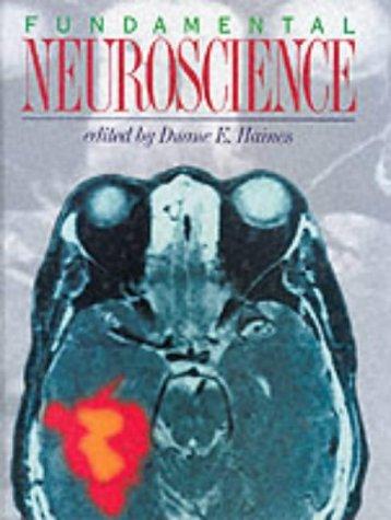 9780443088742: Fundamental Neuroscience