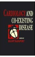9780443088872: Cardiology and Co-Existing Disease