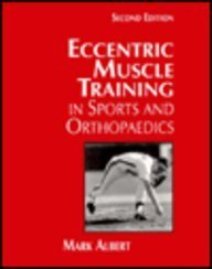9780443089879: Eccentric Muscle Training in Sports and Orthopaedics
