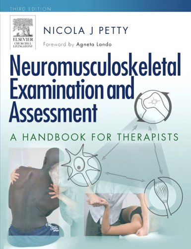 9780443102042: Neuromusculoskeletal Examination and Assessment: A Handbook for Therapists (Physiotherapy Essentials)