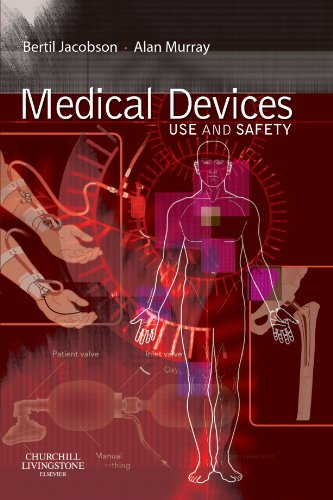 9780443102592: Medical Devices: Use and Safety, 1e
