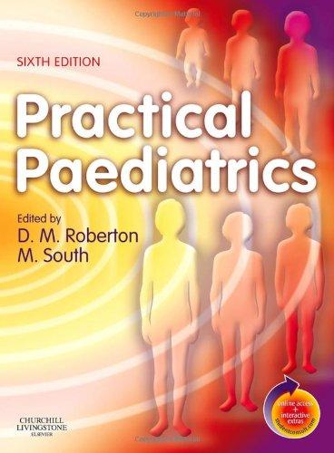 9780443102806: Practical Paediatrics
